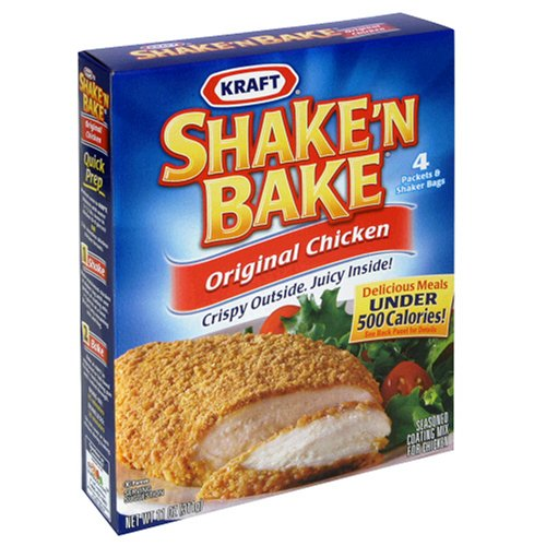 shake-n-bake-original-recipe-chicken-11-ounce-unit-pack-of-4