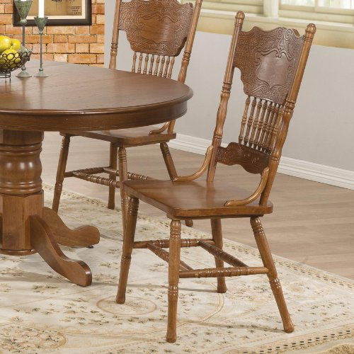 Coaster Home Furnishings 104262 Country
