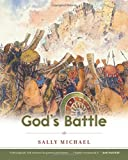 img - for God's Battle (Making Him Known) book / textbook / text book