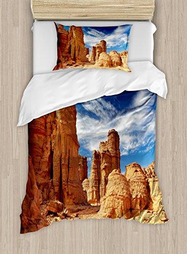 Sahara Blanket - 6