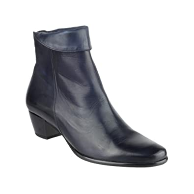 Riva Damen Armadillo Stiefeletten Kaufen Online-Shop
