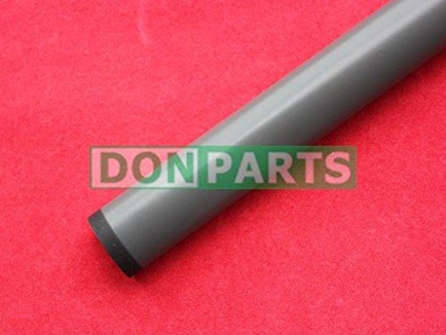 Film Fuser - Fuser Film Sleeve For HP 1500 2200 2300 2410 2420 2430 P3005