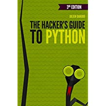 The Hacker's Guide to Python