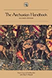 The Arthurian Handbook, Norris J. Lacy and Geoffrey Ashe, 0815320817