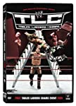 Cover Image for 'WWE: Wrestlemania XXIV'