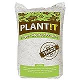 GMPER50L PLANT!T Super Coarse Perlite, 50 L/1.7 cu ft