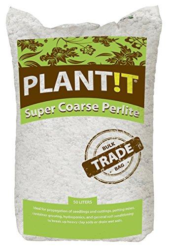 gmper50l-plantt-super-coarse-perlite-50-l-17-cu-ft