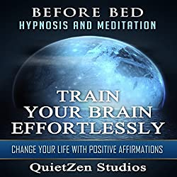 Train Your Brain Effortlessly