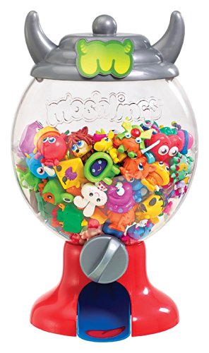 Personalized Gumball Machine - 2