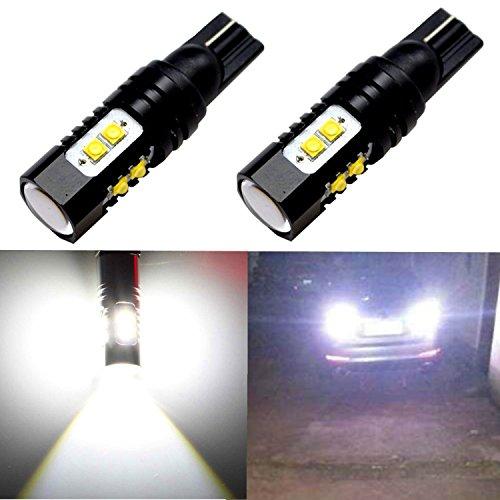 50w 921 led bulb - 8