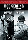 Rod Serling - Studio One Dramas