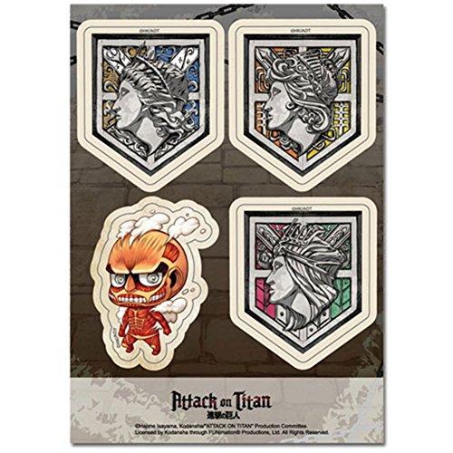 attack-on-titan-sticker-wall-maria-rose-sina-colossal-titan-group-sd-sticker-set