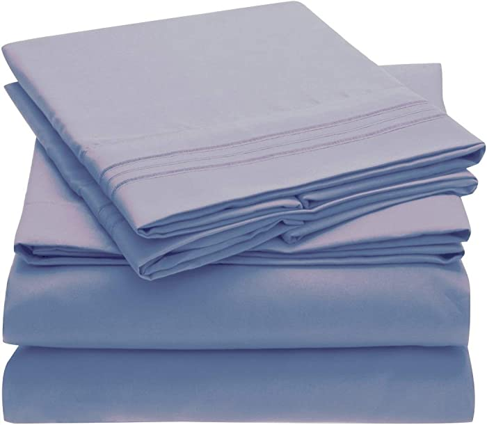 Top 10 Enchante Home Laina 6Pc Turkish Cotton Towel Set