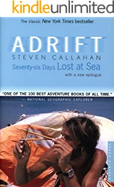 adrift in manhattan 2007 online
