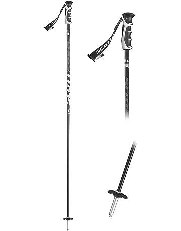 Amazon.es: Esquí de fondo - Deportes de invierno: Deportes y ...