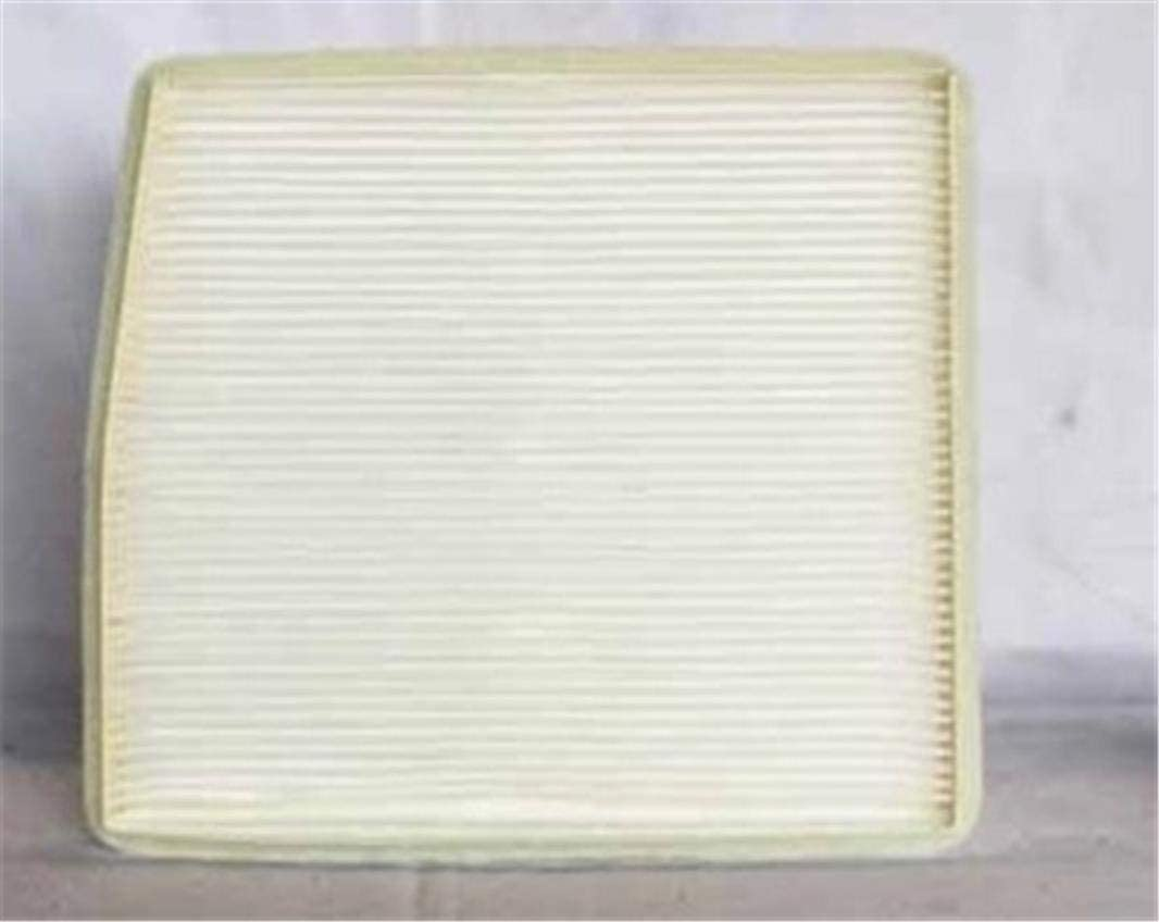 VOLVO OEM 03-14 XC90-Cabin Air Filter 30630752