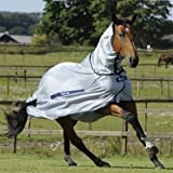 Bucas Full Neck Fly Sheet 81