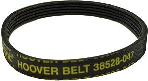 Hoover Z400, Z700 Bagless Upright Vacuum Cleaner Belt