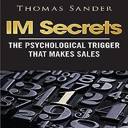 IM Secrets