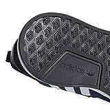 adidas Originals Unisex-Child X_PLR Running Shoe