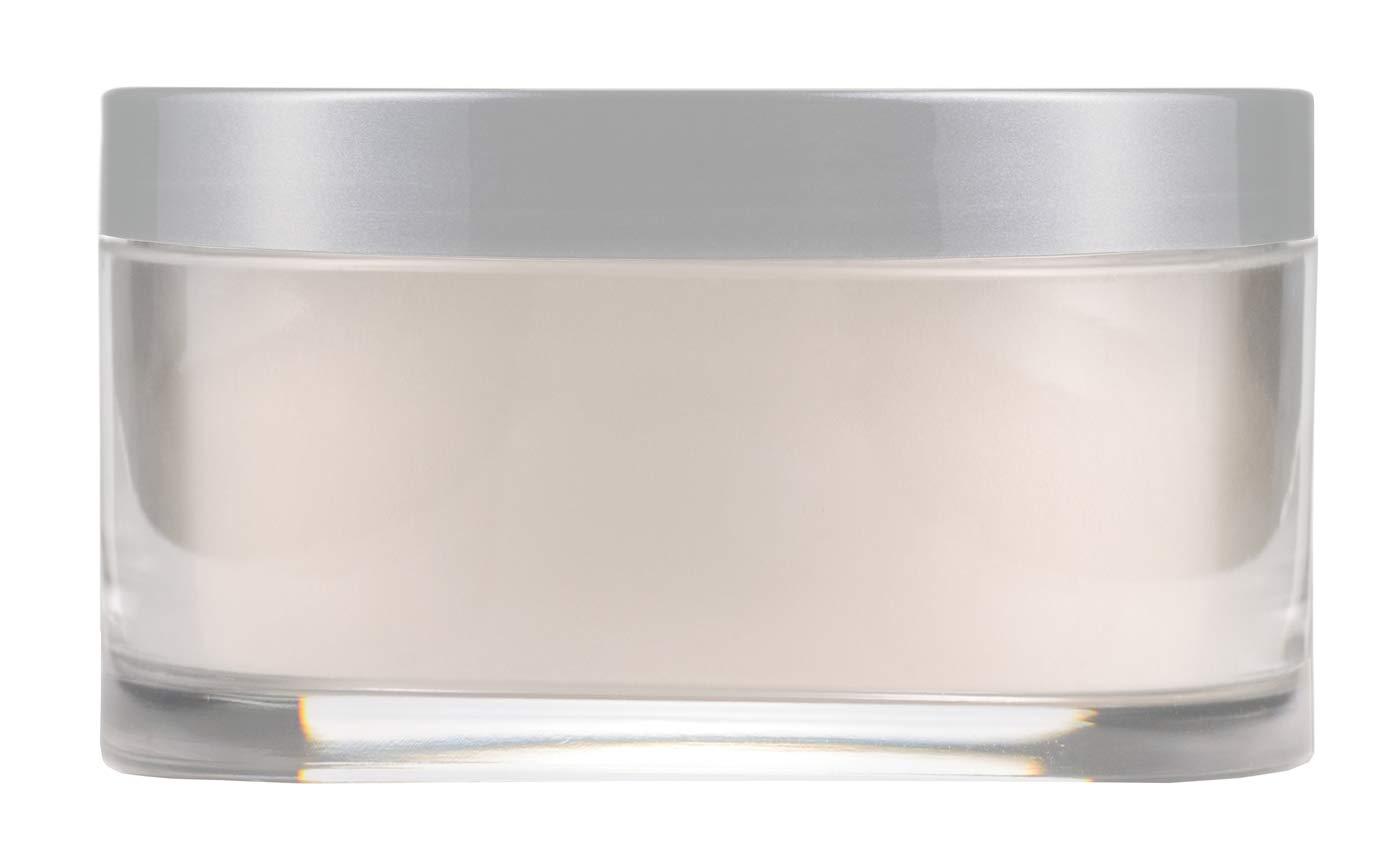 FACE atelier Ultra Loose Powder - Translucent