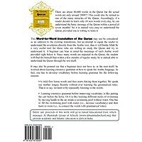 Amazon Best Sellers Best Quran