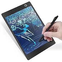 tablet de escritura LCD Colorful 9.7inch, Negro
