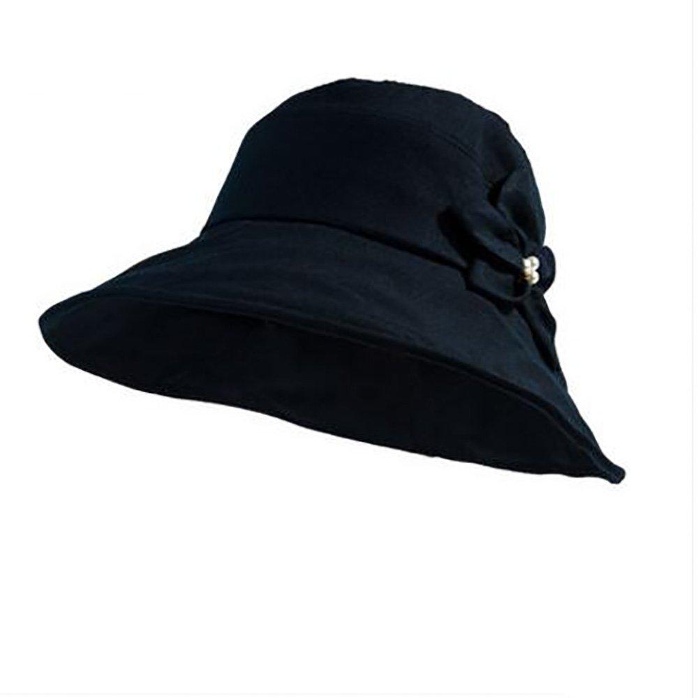 SRHG AVDE HAT レディース B071YN7W4X  ブルー Adjustable