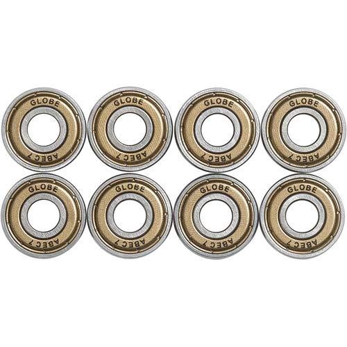 for 4 Wheels Impala ABEC-7 Bearing Set 8pcs