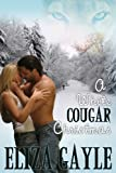 A White Cougar Christmas (Southern Shifters)
