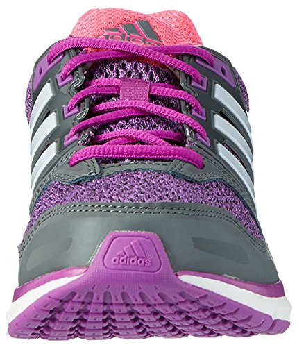 Course Boost Femme De Questar Pour Chaussures vc65xOn