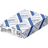 Kokuyo KB paper both FSC-certified paper 64g A5 500 sheets KB-30N (japan import)