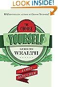 James Altucher (Author)(310)Buy new: $0.99