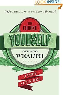 James Altucher (Author)(309)Buy new: $0.99