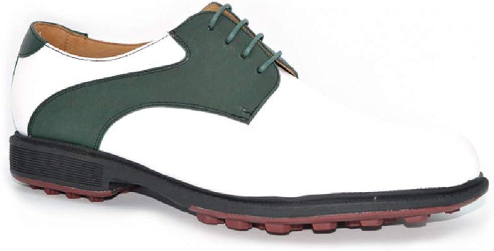 Zapatos Golf Hombre | Zapatos Golf | Zapatillas Golf Primera ...