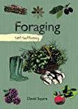 Foraging, David Squire, 1616084065