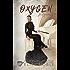 Oxygen (Blackwood Elements Book 1)