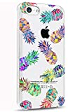 Best Case For Iphone 5cs - iPhone 5C Case, iPhone 5C Case with flowers Review