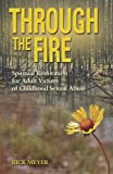 Through the Fire, Rick Meyer and Susan Strickler, 0806651326