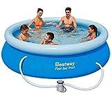 Bestway-Fast-Pool-Set