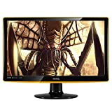 1080P Monitor - BenQ RL2240HE 22 inch Console Gaming Monitor