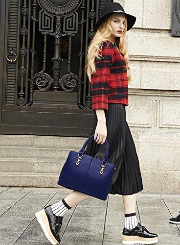 Nicole sac tendance amp;Doris mode de la FF4Aw