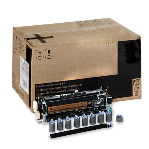 HP Q2430A Laserjet 4200 Preventive Maintenance Kit by Hewlett Packard