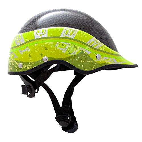 WRSI Trident Helmet Review