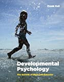 Developmental Psychology, Frank Keil, 0393978850