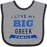 Inktastic %2D Greek Family Pride Heritag...