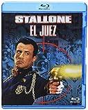 EL JUEZ [JUDGE DREDD] SYLVESTER STALLONE,ARMAND ASSANTE,DIANE LANE [NTSC/BLU-RAY REGION A . Import-Latin America].