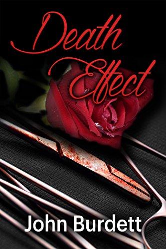 99 Digital Effect - 4
