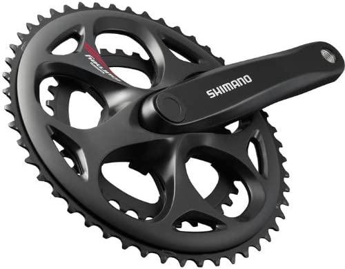 SHIMANO A070 - Cadena para Bicicleta, 10 velocidades: Amazon.es ...