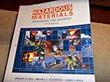 img - for Hazardous Materials: Managing the Incident 3rd edition by Noll, Gregory G., Yvorra, James (2005) Paperback book / textbook / text book